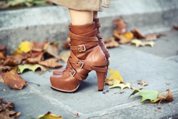 booties-boots-heels-Favim.com-267176