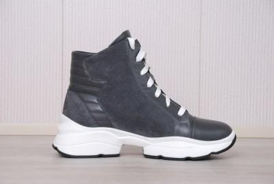 DE-1343(серый)